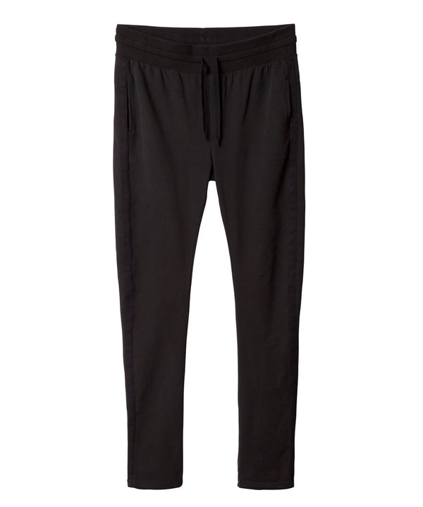 Banana Pants 10 Days (21-002-9900) black